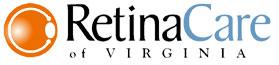 RetinaCare of Virginia